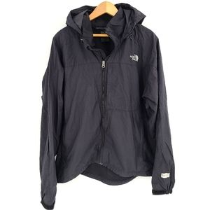 The North Face Windbreaker Hooded Jacket